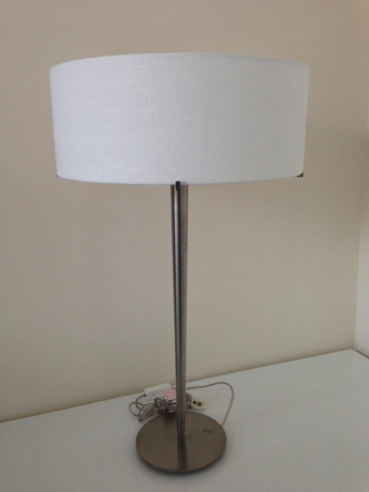 The Basic Cut Nessen Lighting Warehouse & Nessen Lighting | Iron Blog azcodes.com