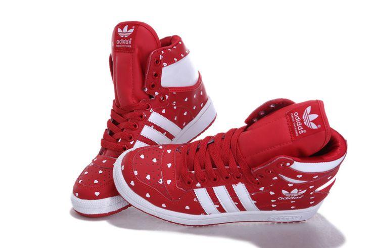 adidas-high-tops-womenwomen-adidas-originals-campus-high ...  Adidas