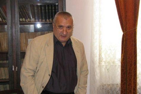 ȘOCANT!!! DEPUTATUL PSD BĂLĂNESCU A VOTAT ÎMOTRIVA MOȚIUNII
