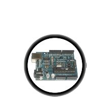 Arduino Tutorial - Learn electronics and microcontrollers using Arduino! - FIRST STEPS