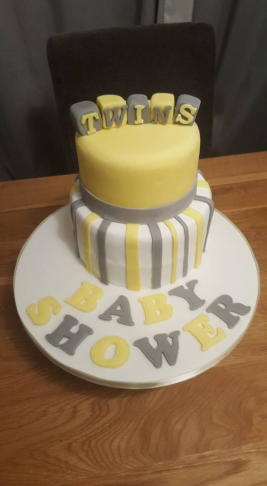 Baby Shower Cake Decorations Uk : 73 best Staff Cakes from The Craft Company images on Pinterest Cake decorating supplies ...