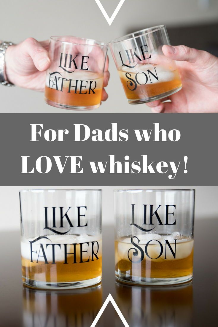 482 Best Father S Day Gift Ideas Images On Pinterest