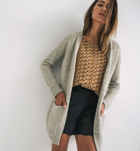 new specials promo codes best sell gilet femme tout doux