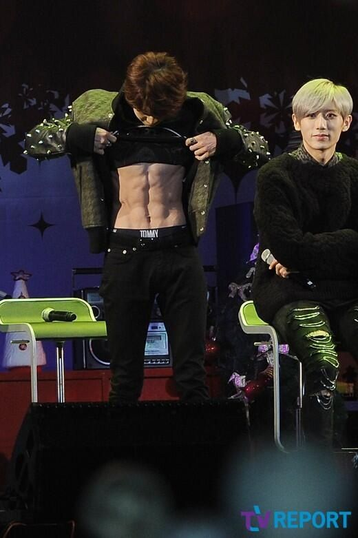 beast yoseob dating [celebrities] religion of kpop groups' members beast : ♥ mostly ♥ christians : doojoon, yoseob ♥ catholics : gikwang ♥ atheists : dongwoon.