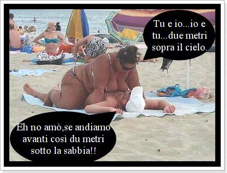 Lavoro In Ufficio Vignette : Best vignette images humor humour and smile