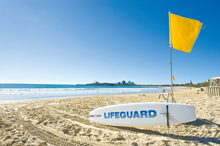 Insider Guide: Sunshine Coast #beach #holiday #blog
