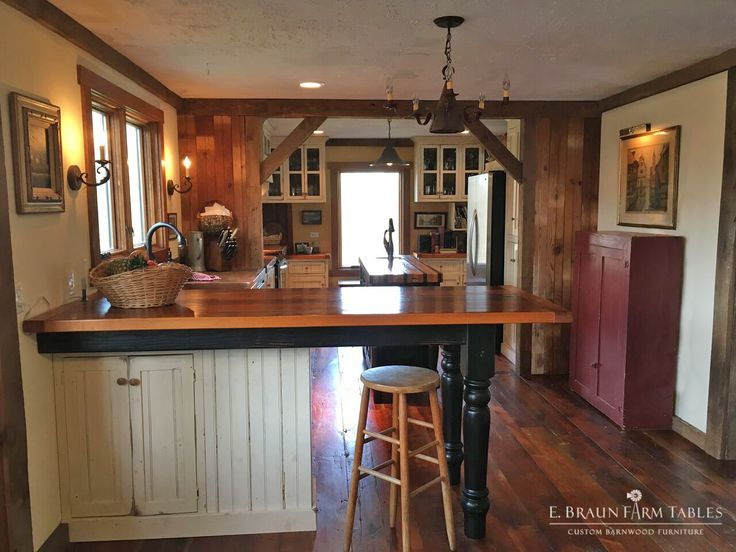 17 best images about custom kitchens reclaimed barn wood for Amish kitchen cabinets lancaster pa