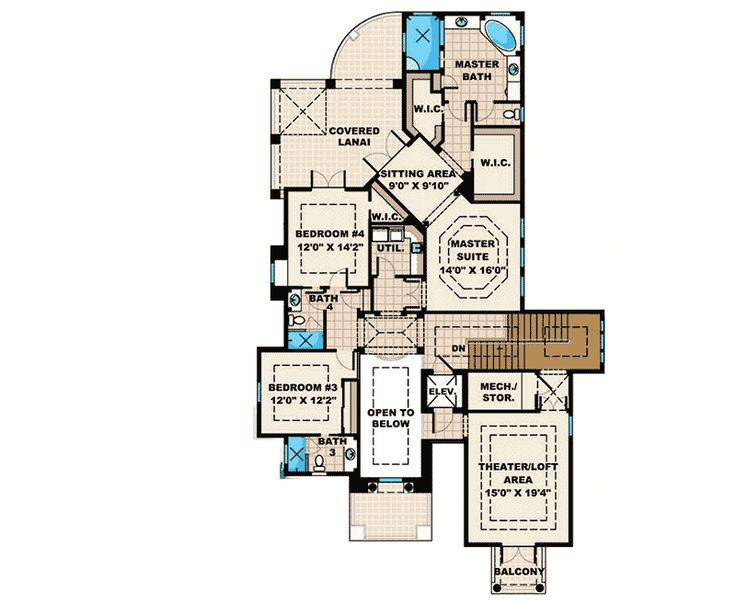 Floor Plan Elevation Software : Get nd floor ideas on pinterest without signing up