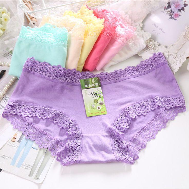 Porn movies teen panties suppliers teen panties breasts and
