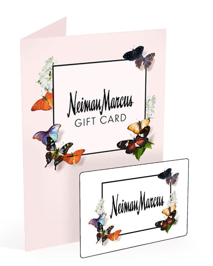 25+ melhores ideias de Virtual gift cards no Pinterest   Fumo ...
