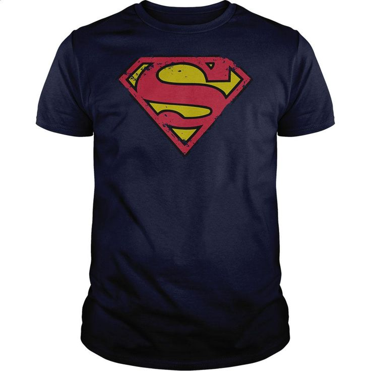 Image result for Boys! Style up with Superman t-Shirt