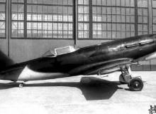 Самолёты советских асов. Боевая раскраска «сталинских соколов» Скачать бесплатно