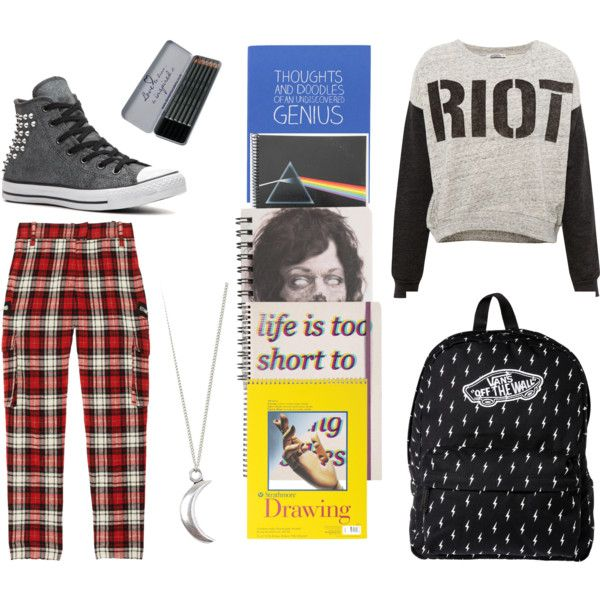 "Hipster Girl Outfits Polyvore ""school/hipster o..."