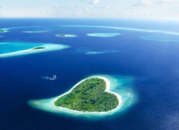 Crociera Subacquea alle Maldive Febbraio 2015 | Viaggi per Sub http://www.viaggipersub.it
