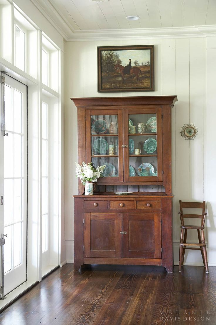 best 25 antique cupboard ideas on pinterest cottage kitchen a gentleman s house
