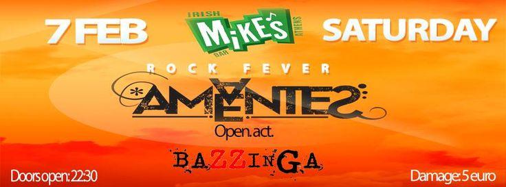 http://justbands.gr/amantes-amentes-live-mikes-irish-bar/
