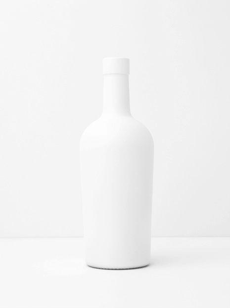 ting-e:  fluentmoves:  WHITE / BRIGHT / MINIMALIST BLOG  white, modern blog