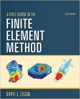 Finite Element Pdf