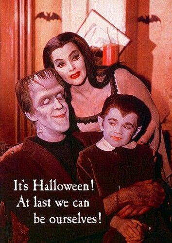 halloweentown last movie