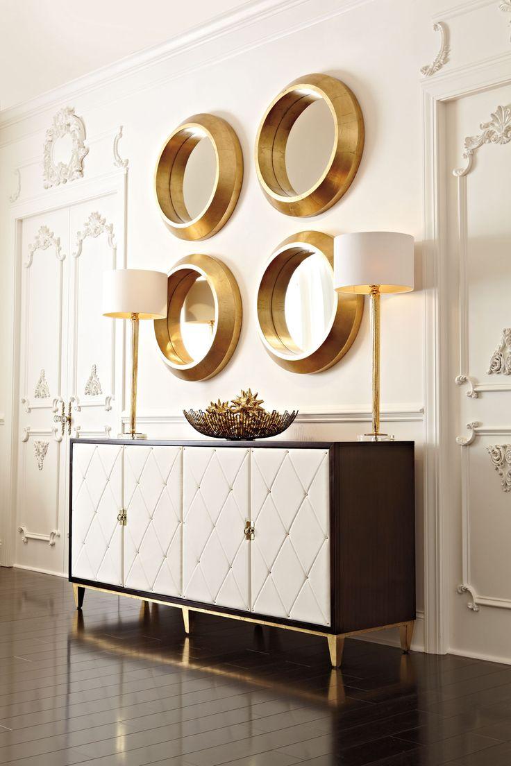 46 best Bernhardt Furniture images on Pinterest | Bernhardt ...
