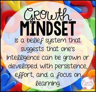 Are you interested in growth mindset? Come see what all the hype is about, and then join us in our Facebook group! You'll be able to share with other educators great ideas, tips, strategies, and more to help your students grow. {Kindergarten, 1st, 2nd, 3rd, 4th, 5th, and 6th grade classroom or homeschool students}