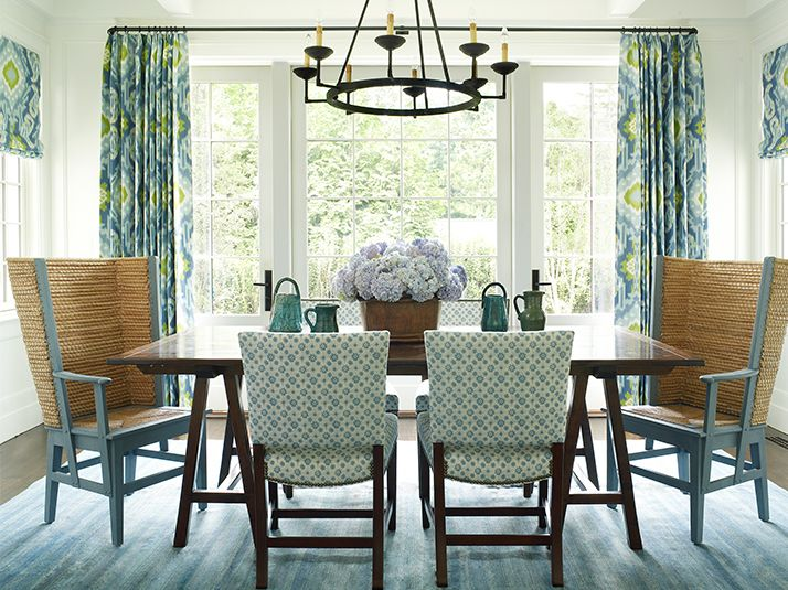 164 best color soft green cream and brown images on pinterest interiors bedroom ideas and for Living room restaurant east hampton