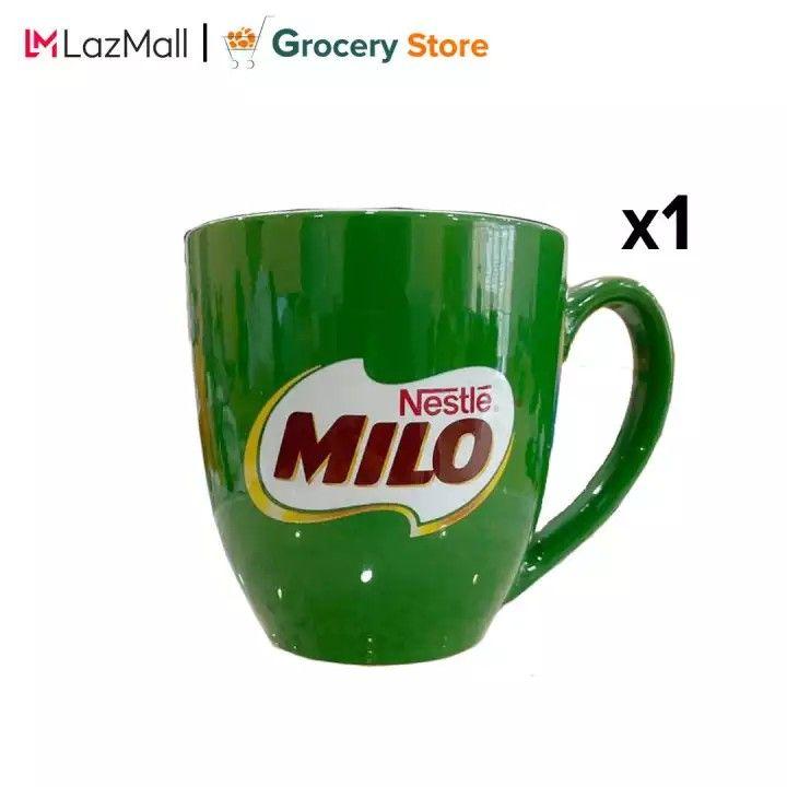 Pin By Sitinurzehanabdulrahmab On Milo Malaysia Grocery Grocery Store Milo