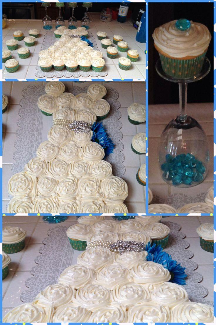 Baby Cakes Cupcakes Willis