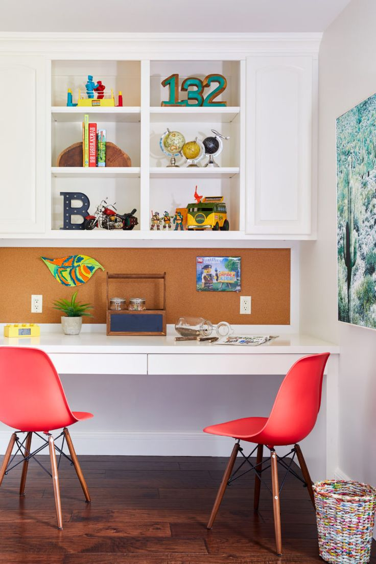 522 best playroom inspiration images on pinterest | project