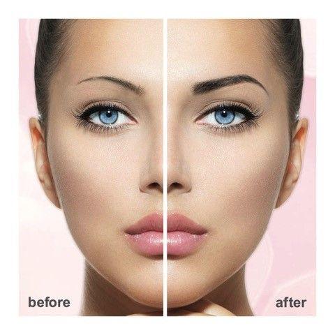 image result for tattoo eyeliner gone wrong permanent