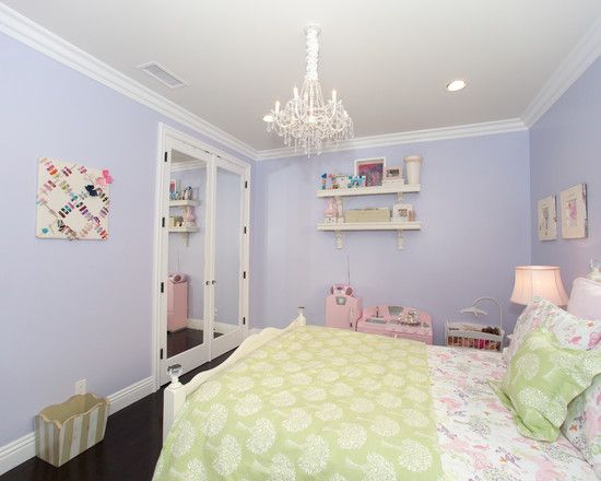 Light Purple Paint Colors 39 best wall colors for resort-style home images on pinterest