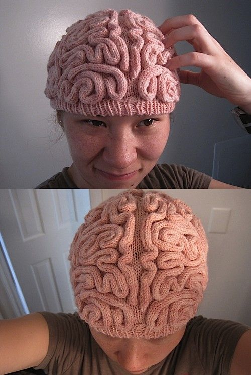 brains... cerebro...