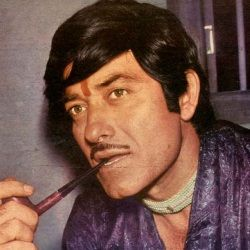Raaj Kumar (Indian, Film Actor) was born on 08-10-1926. Get more info like birth place, age, birth sign, bio, family & relation etc.