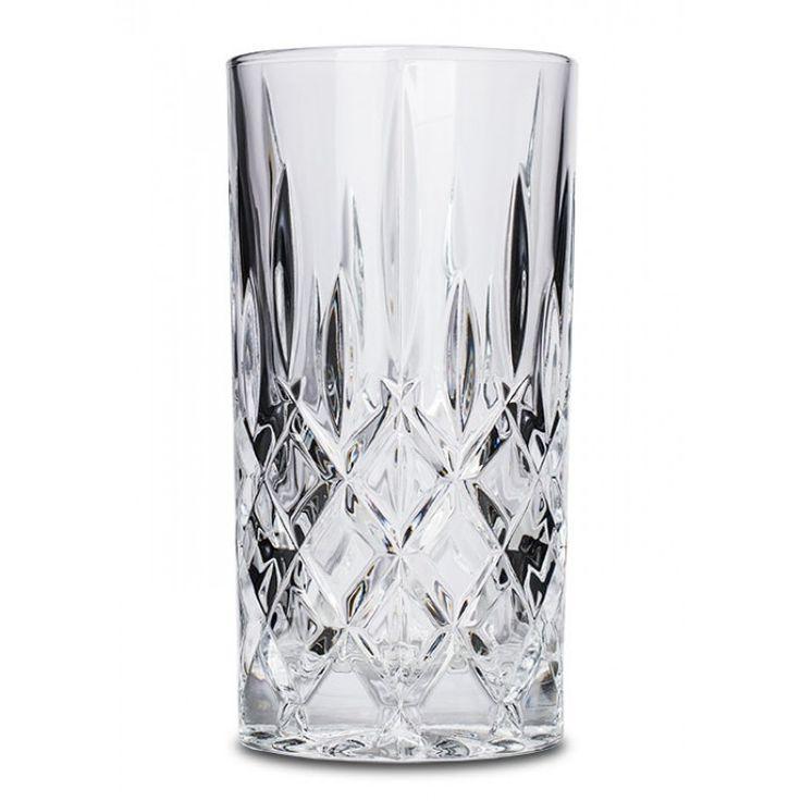 Nice! Premium Gin Tonic glass #gintonicglass #gintonic #ginglass
