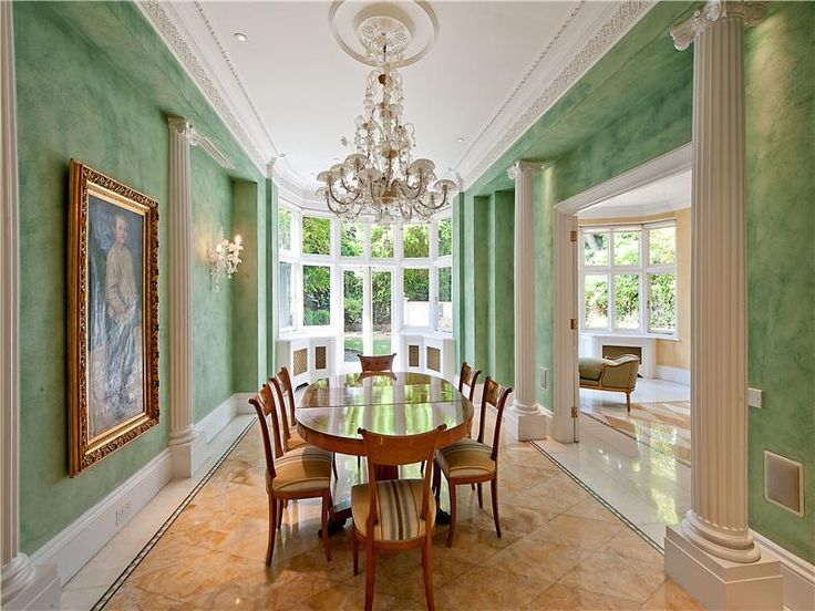 25 best ideas about Old mansions interior on Pinterest Old