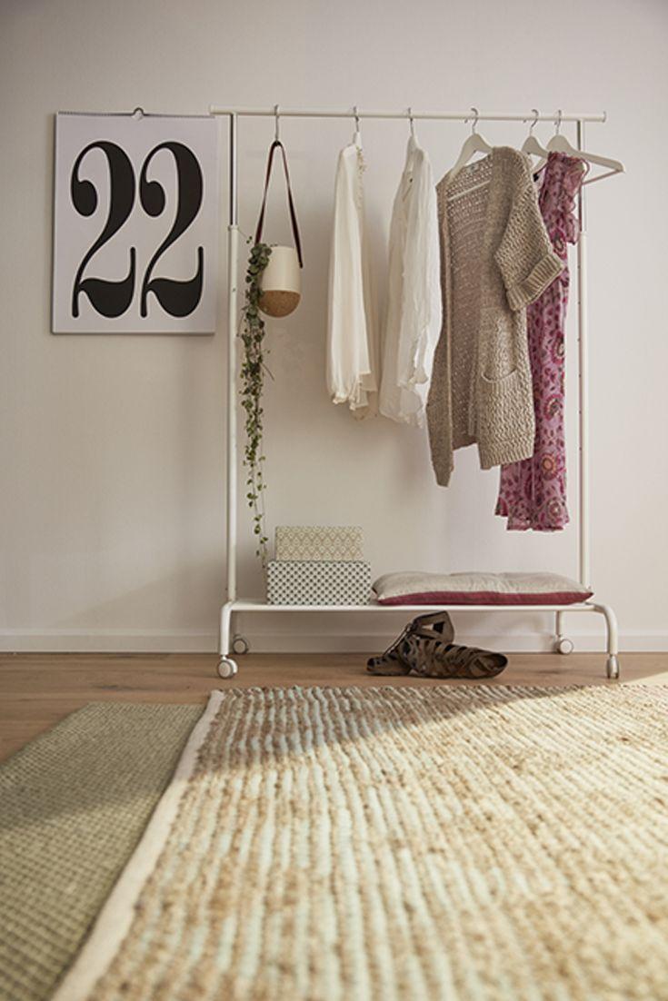 Schlafzimmer Skandinavischer Stil Arlo Und Spot Bettwasche