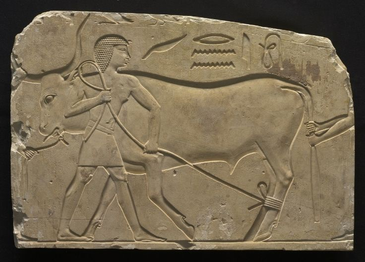 thebes guys Of or relating to the ancient greek city of thebes or its inhabitants of or relating to the ancient egyptian city of thebes or its inhabitants show more.
