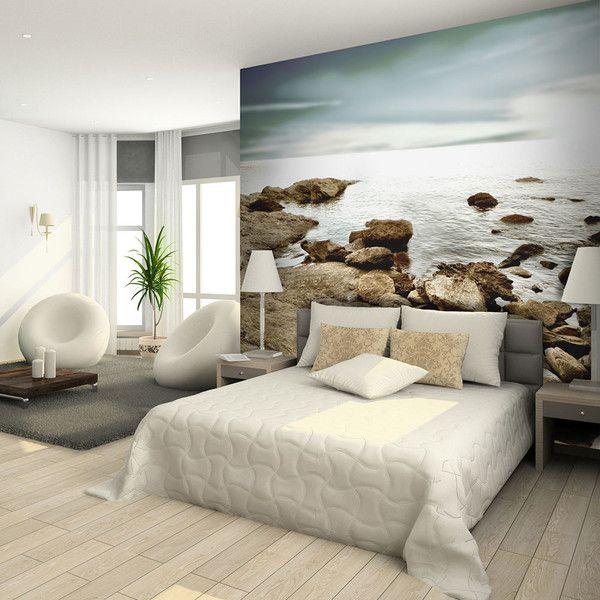 die besten 25 selbstgemachte vorh nge ideen auf pinterest einfache vorh nge gardinen n hen. Black Bedroom Furniture Sets. Home Design Ideas