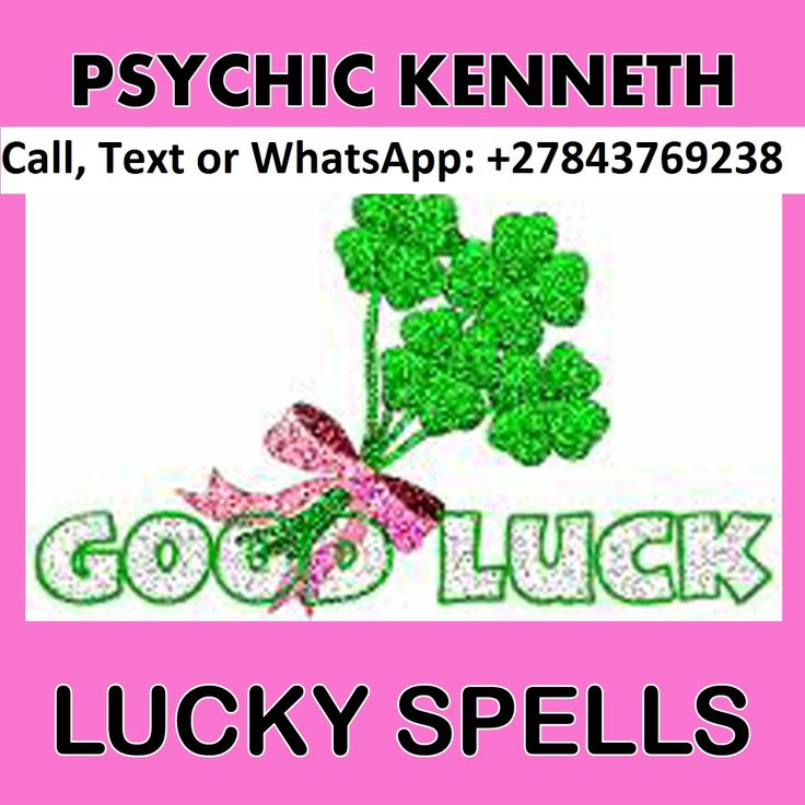 Spiritualist Angel Psychic Channel Guide Healer Kenneth®