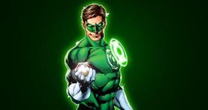 #LigadaJustiça | Filme terá o Lanterna Verde, confirma Geoff Johns