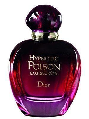 Hypnotic Poison Eau Secrete - Tester