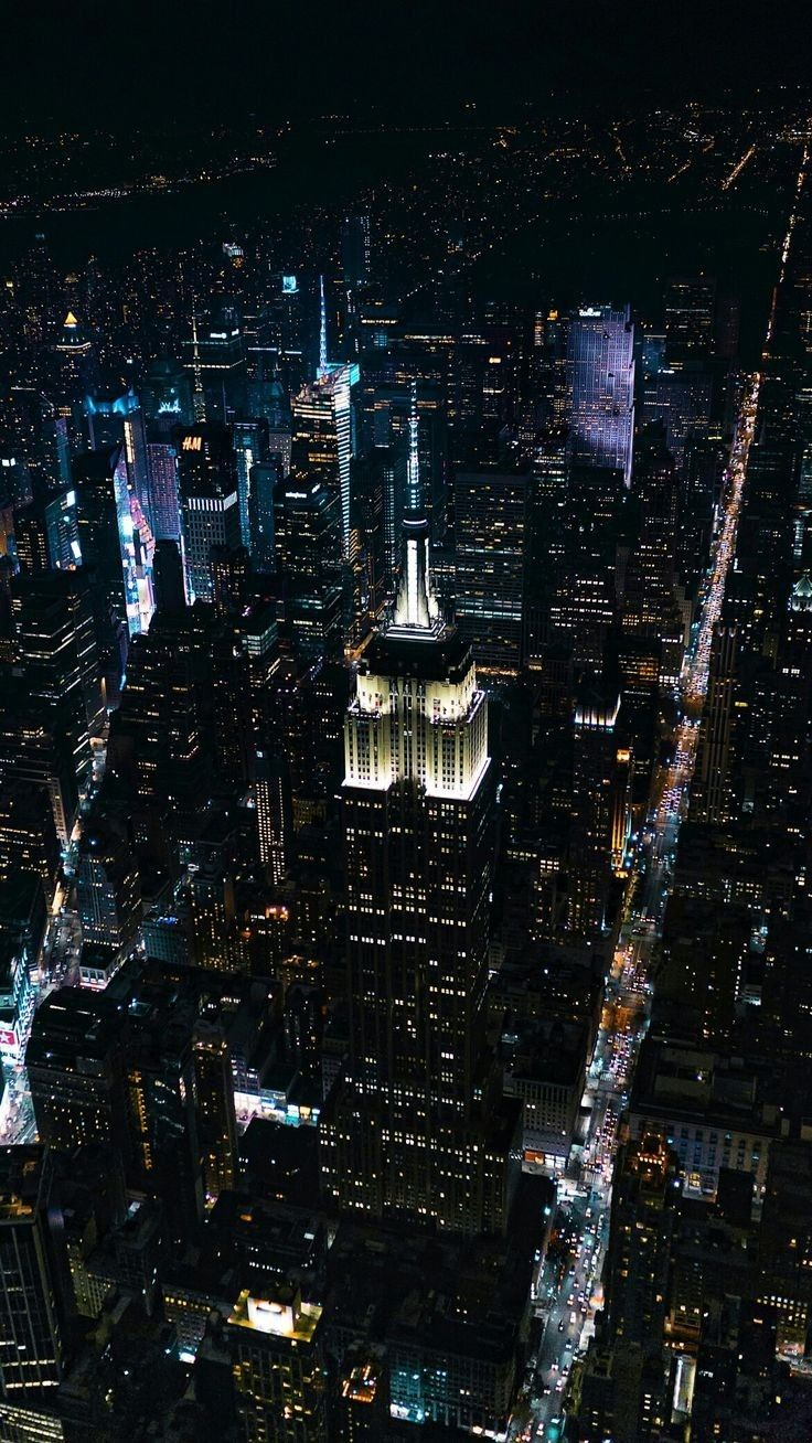 Top 5 Specialities Of Different Countries Of The World Series 2nd Write Up City Wallpaper City Aesthetic View Wallpaper
