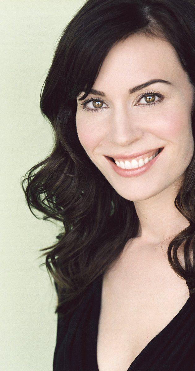 Jan From Toyota Commercials >> Laurel Coppock - Toyota | Advertising girls | Pinterest ...