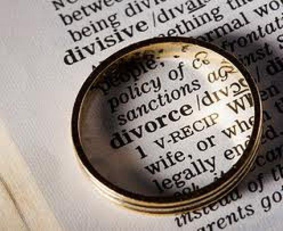 ABOGADOS PARA TRAMITE DE DIVORCIO DE COMUN ACUERDO EN CAPITAL FEDERAL EL PRECIO MAS BAJO http://san-nicolas.clasiar.com/abogados-para-tramite-de-divorcio-de-comun-acuerdo-en-capital-federal-el-precio-mas-bajo-id-237315