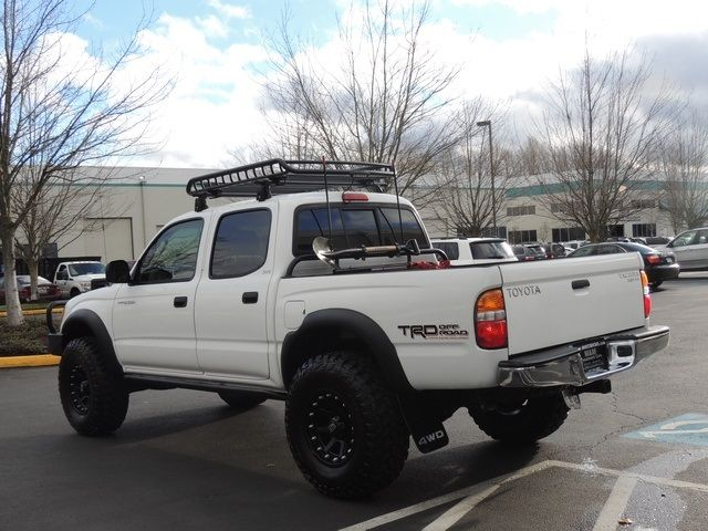 Image result for 2004 toyota tacoma 4x4 lifted
