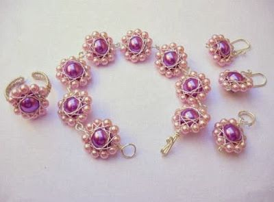 http://www.solountip.com/2013/11/como-hacer-joyas-con-perlas-de-fantasia.html