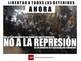 SUTEBA DOLORES-TORDILLO: ADHESION ASOCIACION JUDICIAL BONAERENSE