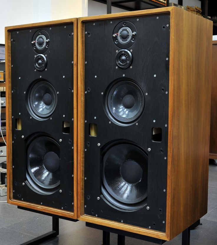 43 Best Images About Spendor Speakers On Pinterest