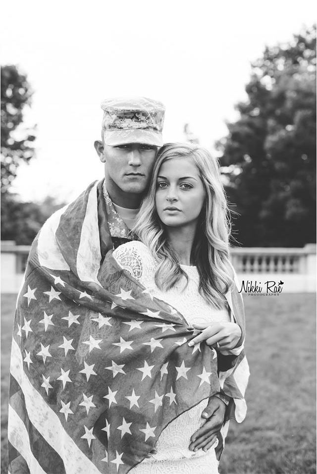 Army Couple Pictures, army love, photography,