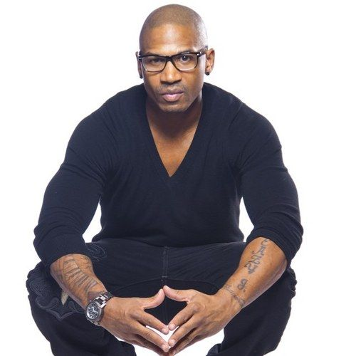 LHHA's Stevie J Talks: Child Support & Marriage Rumors, Engagement to Whoopi Goldberg's Daughter, Being In Love With Two Women + More